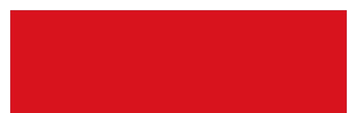 Industrimiljö Väst AB | Industrisanering på värmländskt vis
